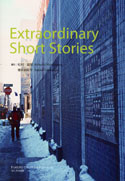 Extraordinary Short Stories