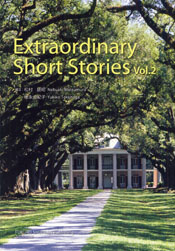 Extraordinary Short Stories vol.2